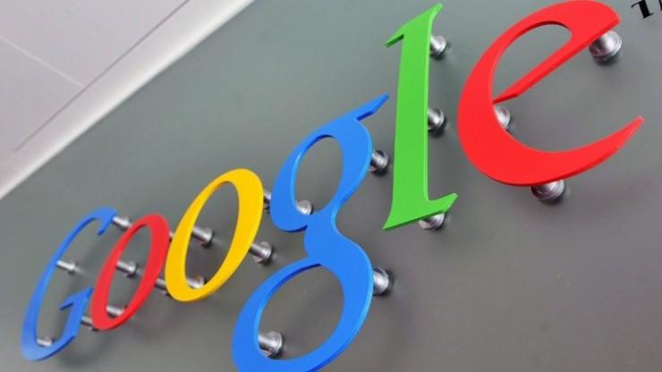 GoogleMamitech
