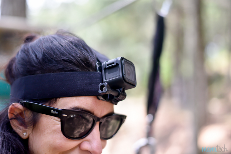 gopro-hero-4-session-para-ninos-mamitech-blog-de-tecnologia-2