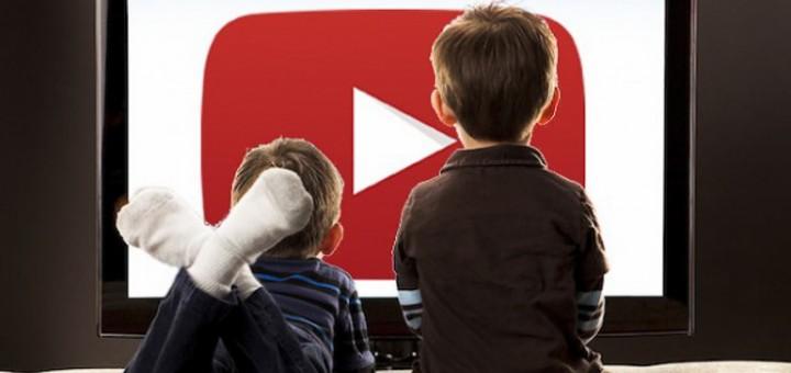 llega-a-espana-youtube-kids-opinion-desde-mamitech-blog-de-tecnologia-para-la-familia-4