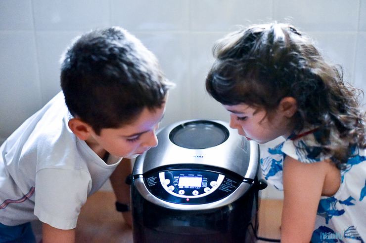 probamos-la-panificadora-de-lidl-silver-crest-mamitech-blog-de-tecnologia-24