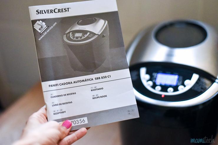 probamos-la-panificadora-de-lidl-silver-crest-mamitech-blog-de-tecnologia-9