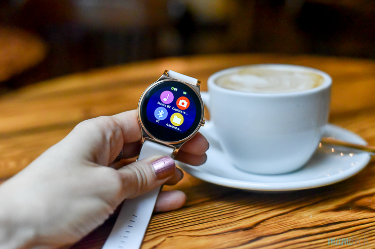 spc-smartee-watch-circle-blog-tecnologia-mamitech-opinion-13