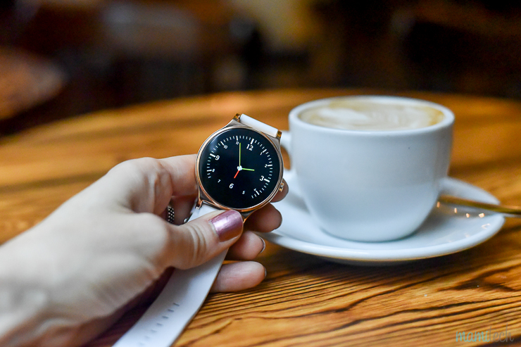 spc-smartee-watch-circle-blog-tecnologia-mamitech-opinion-14