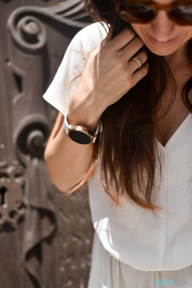 spc-smartee-watch-circle-blog-tecnologia-mamitech-opinion-17