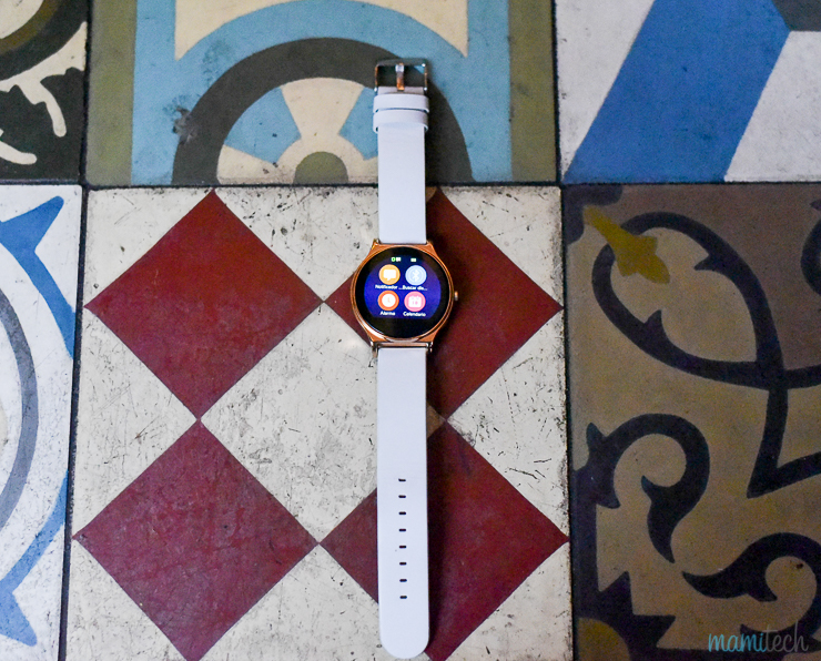 spc-smartee-watch-circle-blog-tecnologia-mamitech-opinion-8