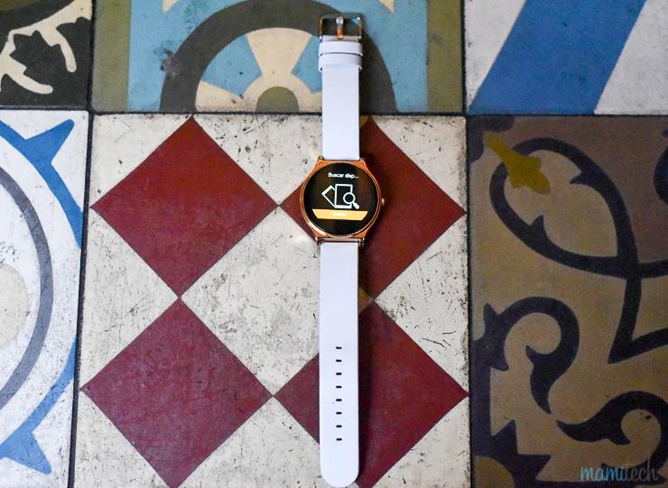 spc-smartee-watch-circle-blog-tecnologia-mamitech-opinion-9