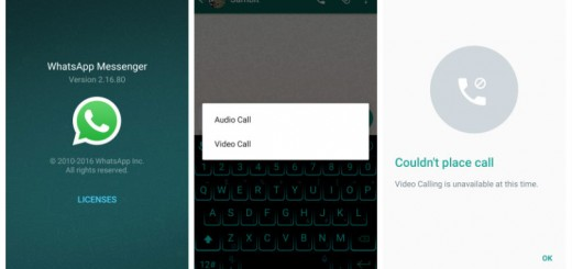 whatsapp-video-calling-mamitech