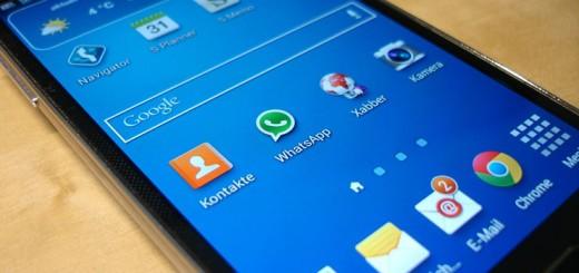 whatsapp-datos-personales-facebook-2