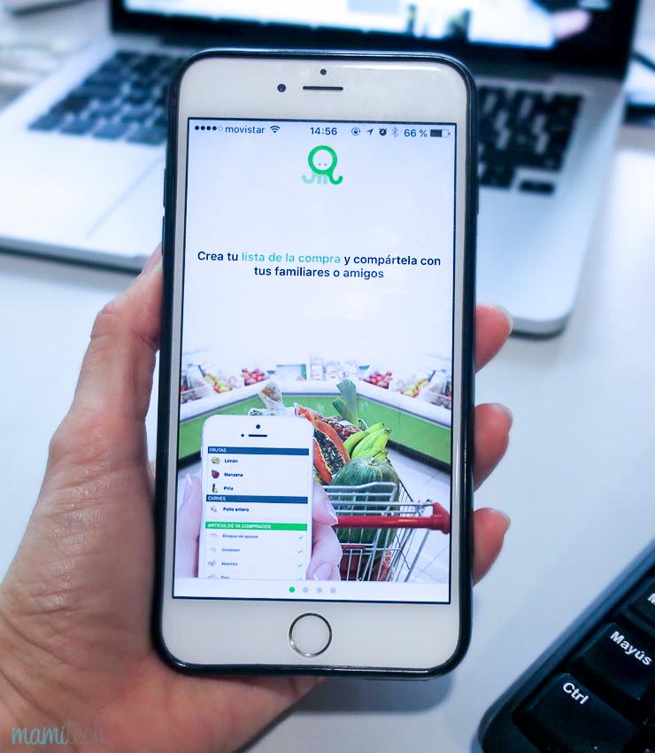 app-lista-de-la-compra-quoty-tulistaxquoty-mamitech-2