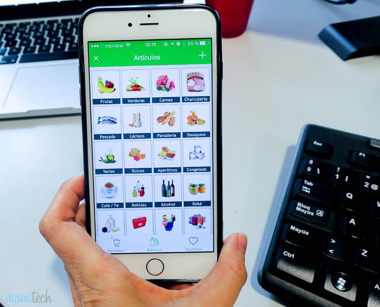 app-lista-de-la-compra-quoty-tulistaxquoty-mamitech-6