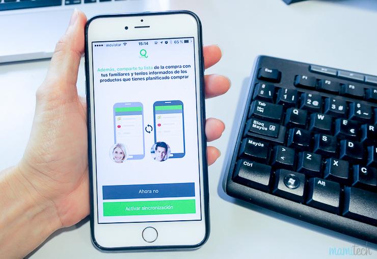 app-lista-de-la-compra-quoty-tulistaxquoty-mamitech-9