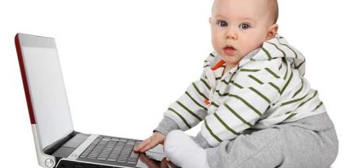 Juguetes para que los niños aprendan a programar