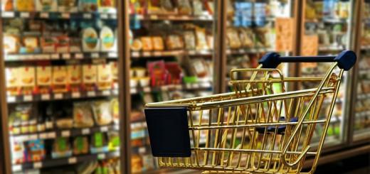 Comprar en el supermercado online ¿estamos realmente preparados?