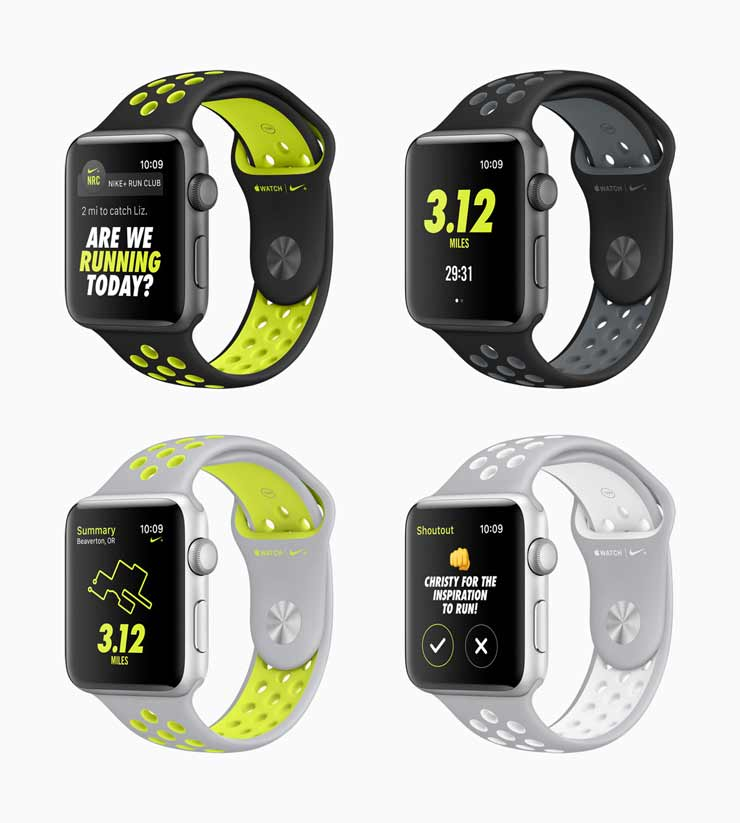 apple-watch-2-nike_plus