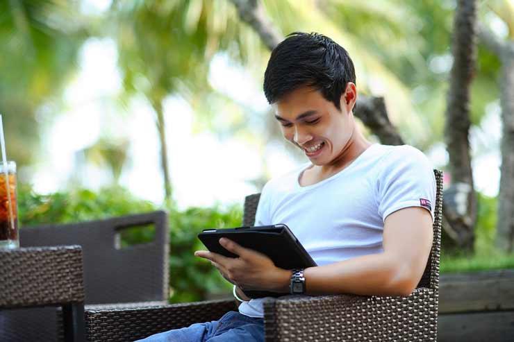 Consejos para comprar online con seguridad