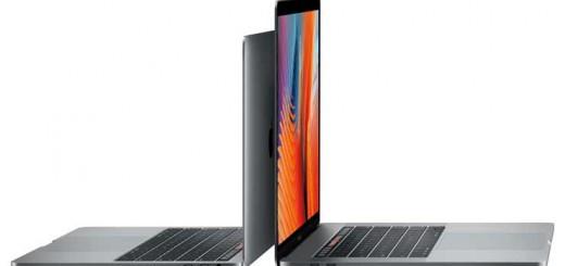 MacBook Pro la versión más brillante de Apple