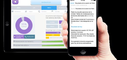 smartick-app-matematicas
