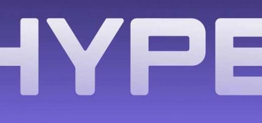 Hype la nueva app de video de los creadores de Vine