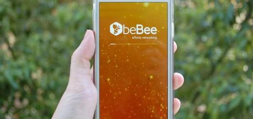 Bebee la red social que está revolucionando la búsqueda de empleo