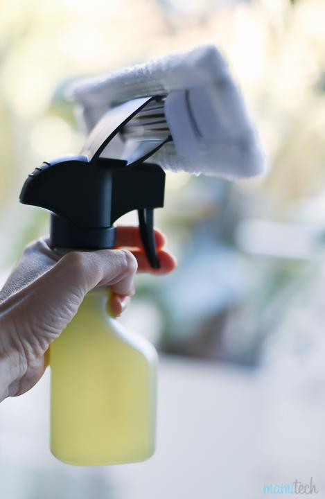 probamos-la-limpiadora-de-cristales-karcher-wv1-plus-mamitech-13