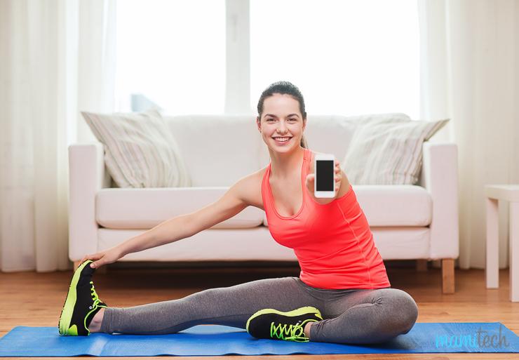 apps-para-hacer-ejercicio-en-casa-Mamitech-2