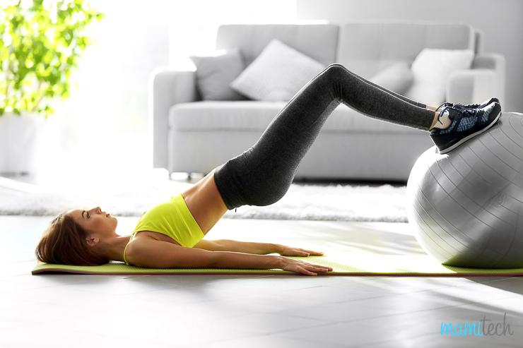 apps-para-hacer-ejercicio-en-casa-Mamitech