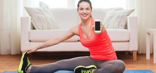 apps-para-hacer-ejercicio-en-casa-Mamitech-1