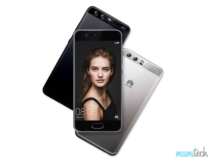 Huawei-P10-Mamitech