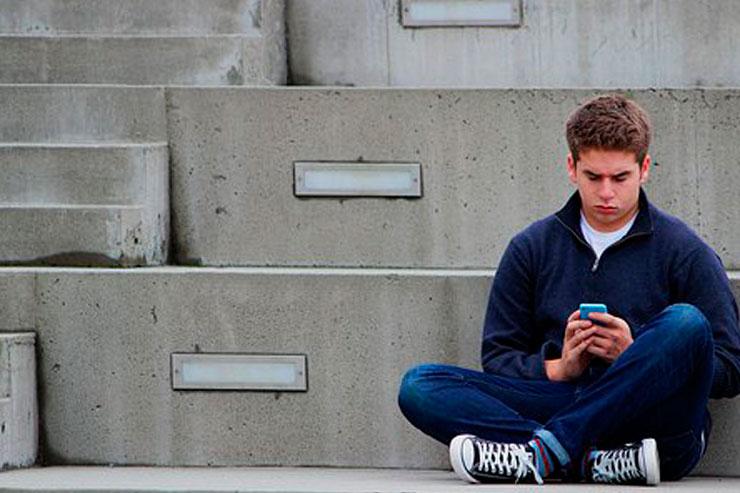 para-evitar-ciberbullying