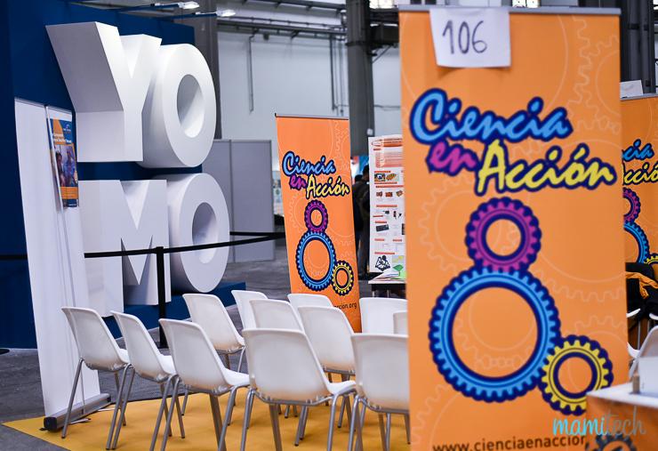 yomo-un-evento-para-inspirar-a-los-jovenes-sobre-ciencia-y-tecnologia-Mamitech-14