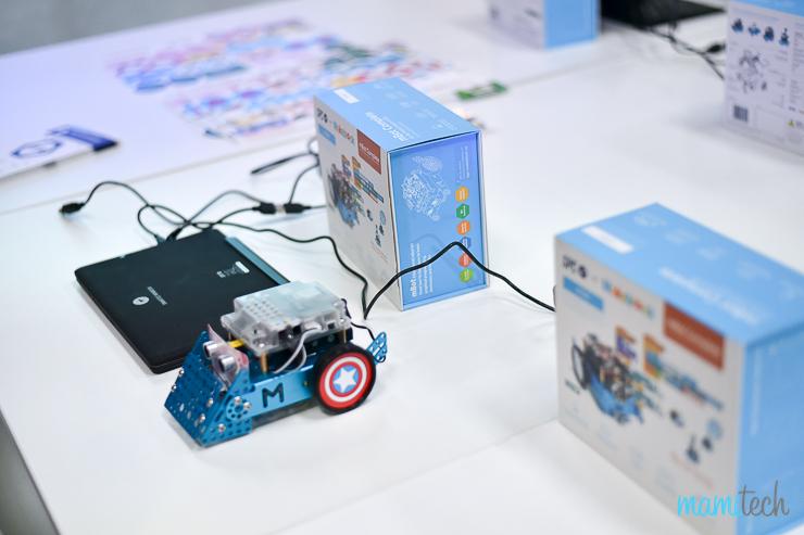 yomo-un-evento-para-inspirar-a-los-jovenes-sobre-ciencia-y-tecnologia-Mamitech-2