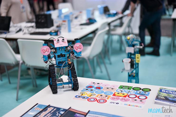 yomo-un-evento-para-inspirar-a-los-jovenes-sobre-ciencia-y-tecnologia-Mamitech-3