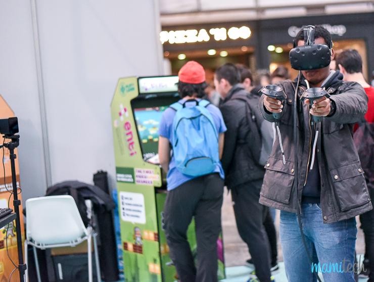 yomo-un-evento-para-inspirar-a-los-jovenes-sobre-ciencia-y-tecnologia-Mamitech-7