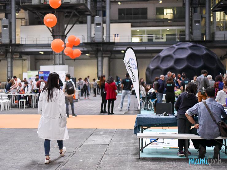 yomo-un-evento-para-inspirar-a-los-jovenes-sobre-ciencia-y-tecnologia-Mamitech