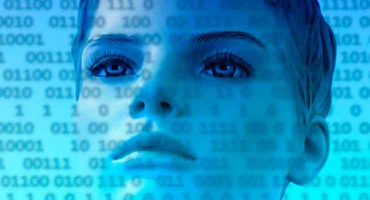 Ventajas y desventajas de la tecnología 5G | Mamitech