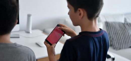 energy-phone-max-2-smartphone-de-energy-sistem-5