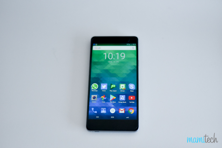 energy-phone-max-2-smartphone-de-energy-sistem-8