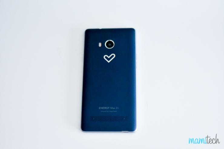 energy-phone-max-2-smartphone-de-energy-sistem-9