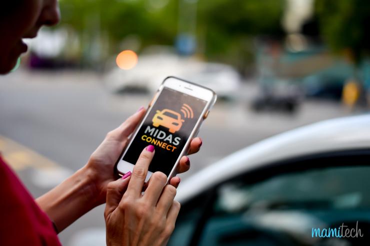 midas-connect-app-para-controlar-el-estado-de-nuestro-coche-Mamitech-3
