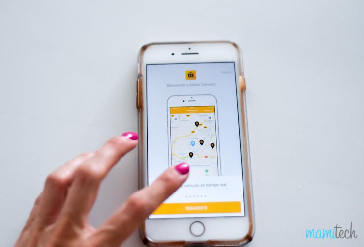 midas-connect-app-para-controlar-el-estado-de-nuestro-coche-Mamitech-7