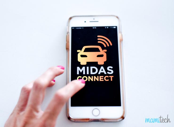 midas-connect-app-para-controlar-el-estado-de-nuestro-coche-Mamitech-8