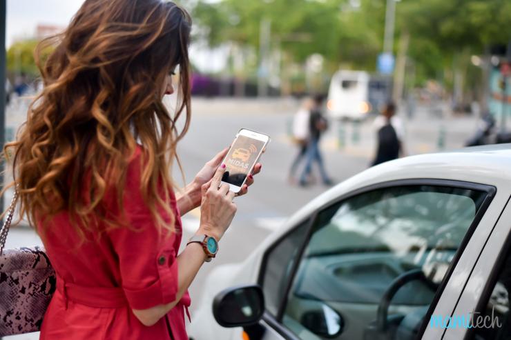 midas-connect-app-para-controlar-el-estado-de-nuestro-coche-Mamitech