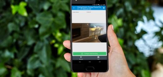 vigila-tu-casa-en-vacaciones-con-tu-smartphone-mamitech-2