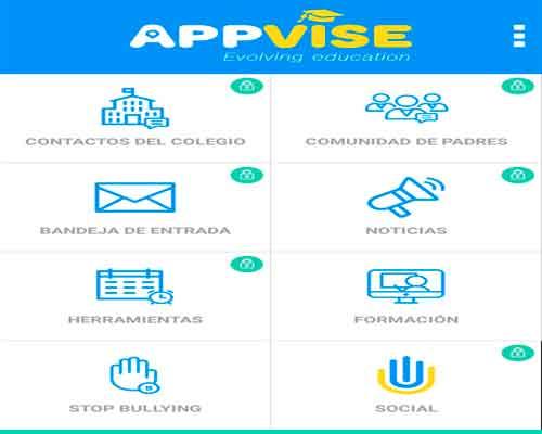 appvise-antibullying