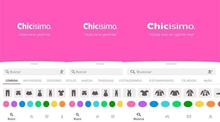 chicismo-app-de-moda