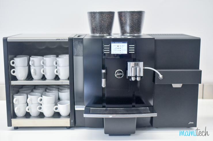 jura-maquinas-automaticas-de-cafe-Mamitech-4