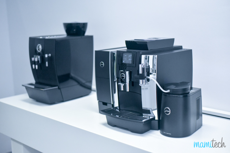 jura-maquinas-automaticas-de-cafe-Mamitech-5