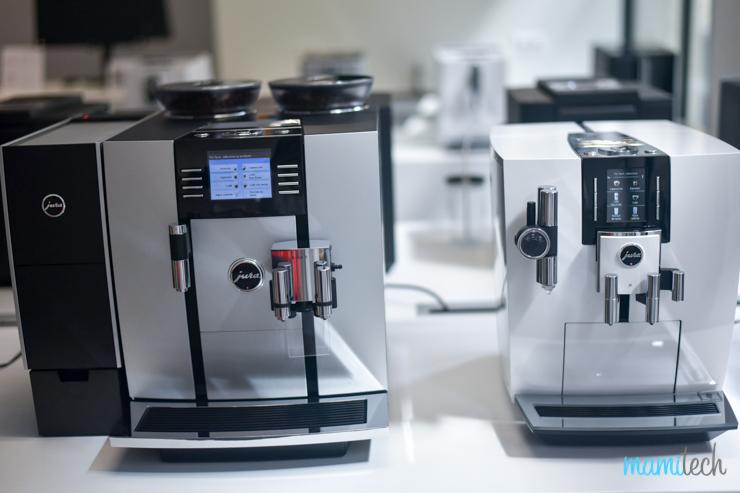 jura-maquinas-automaticas-de-cafe-Mamitech-6