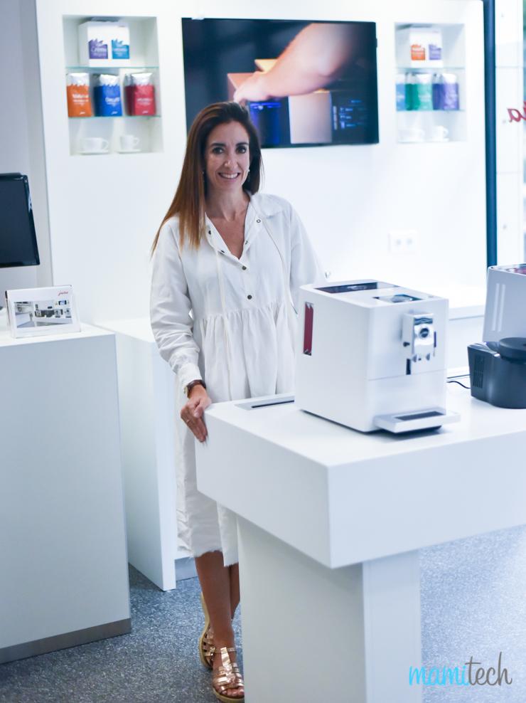 jura-maquinas-automaticas-de-cafe-Mamitech