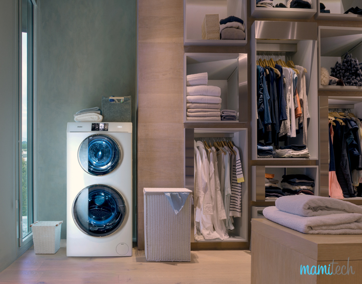 lavadora-haier-duo-de-doble-tambor-mamitech